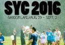 2016 Summer Youth Celebration